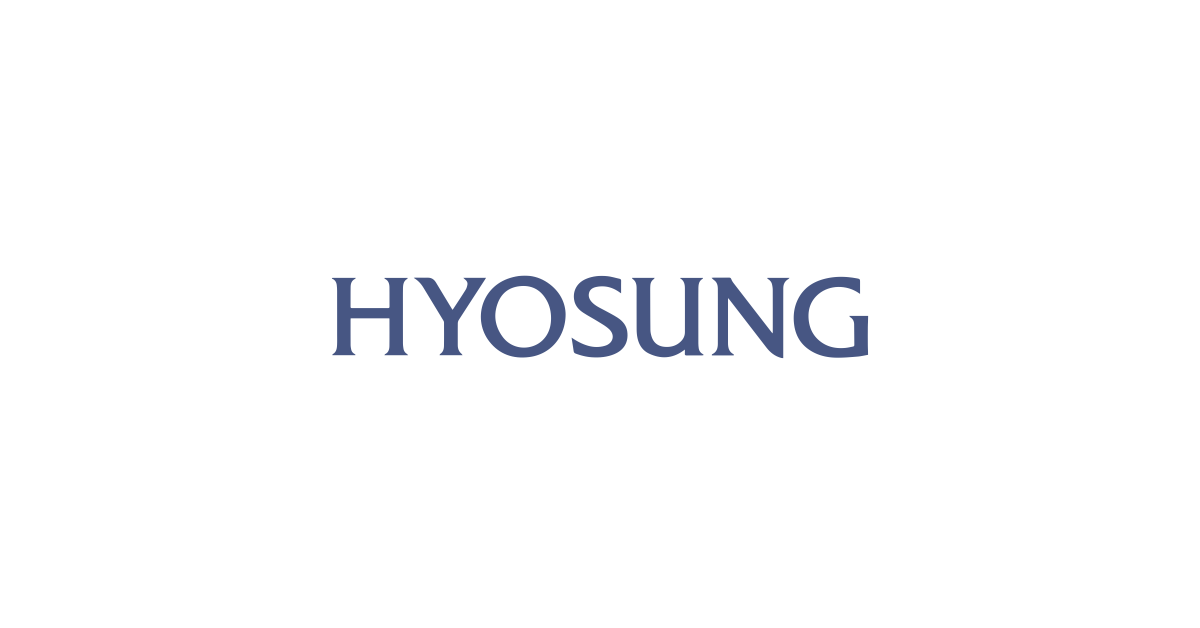 Phoenix Interactive Design certifies Hyosung Branch Transformation Solutions
