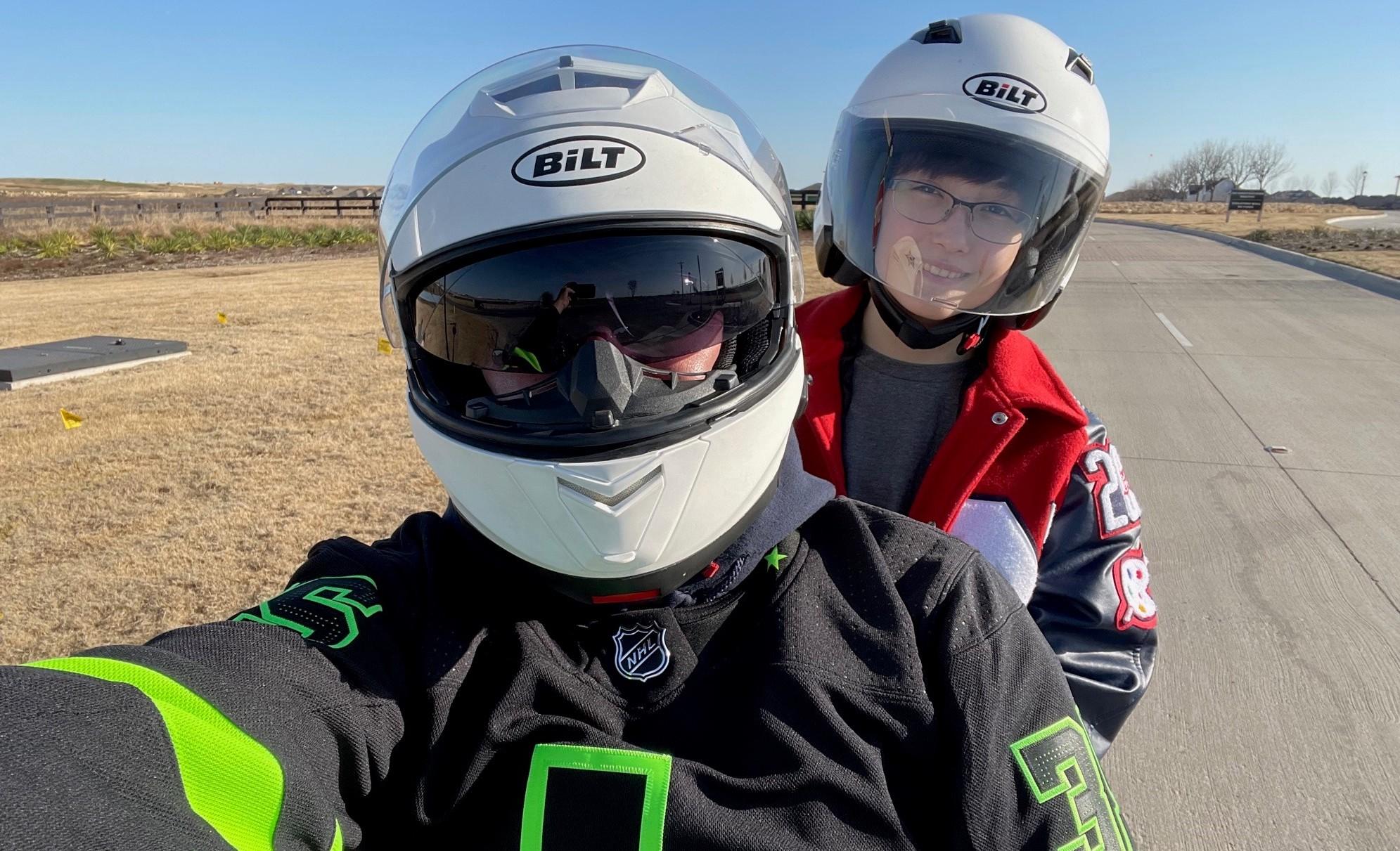 phillip-bella-motorcycle.jpg