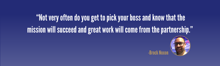 Employee Spotlight Quote (3).png