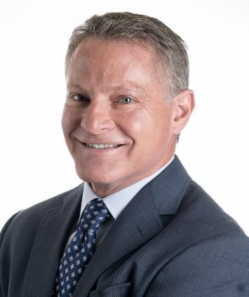 Scott Hackl