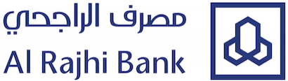 Al Rajhi Bank