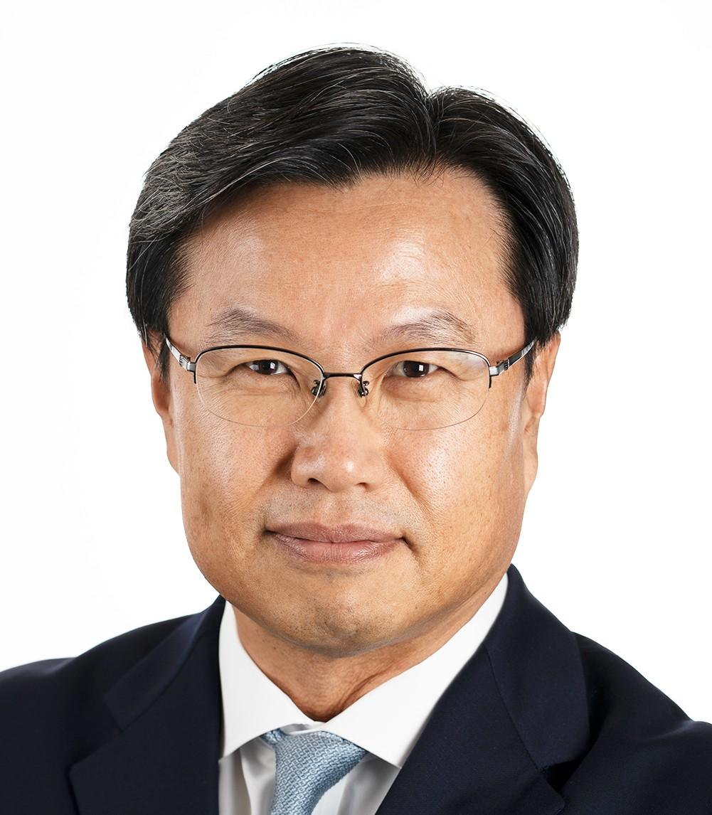 Hee-Eun Ahn