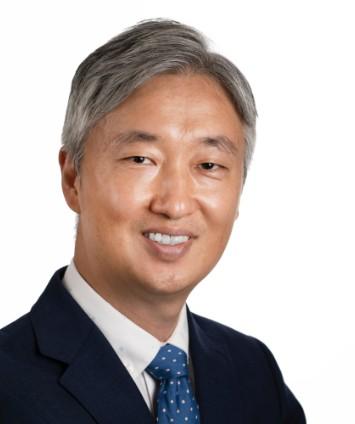 Jonghyun Lee