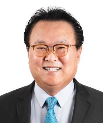 Bo Soon Kim