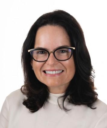 Cristina Moe